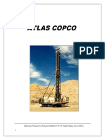Manual de perforación Atlas Copco.doc