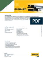 Tubos-estructurales-PRECOR.pdf