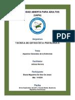 Practica 1 Tecnica de la Entrevista.pdf
