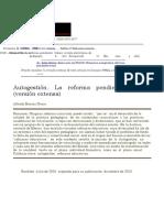 Autogestión. La reforma pendiente. Alfredo Macías Narro.pdf