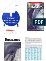 raz_lw13_hurricanes_sp_clr.pdf