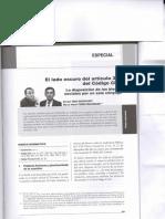 El lado oscuro del articulo 315 del codigo civil - Enrique VARSI ROSPIGLIOSI y Marco TORRES MALDONADO.pdf