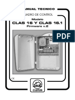 Manual_CLAS_16_16-1