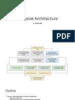 Inclusive Architecture (1).pptx