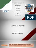 DOC-20180109-WA0002.pptx