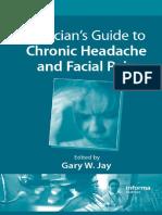 Chronic Headache