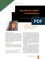 Sinovitis de rodilla.pdf