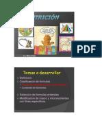 mi pdf