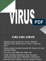 Power Point Virus