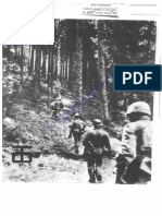 90th Div April 1945 After Action Report