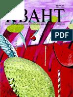 200503.pdf