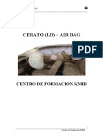 05 air bag.pdf