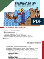 PEE373_dimanche21.pdf
