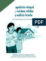 GUIA-Mod1A.pdf