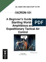 TACRON_101