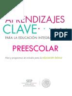 PREESCOLAR_APRENDIZAJES_ESPERADOS