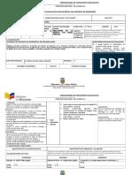 1 ER BACH. Formato Planificación Por DCD )-2