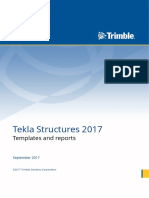 Templates and Reports_1