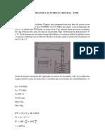 correción.pdf