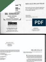 Mas alla de las Velas - Steve Nison.pdf