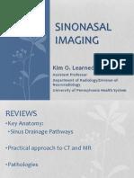 imaging_paranasal_sinuses.pdf