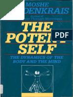 The-Potent-Self-A-Guide-to-Spontaneity.pdf