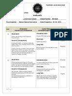 nebosh-igc-3-observation-sheet-00218445-final.pdf
