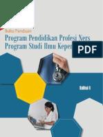 BUKU_PANDUAN_PROGRAM_PENDIDIKAN_PROFESI_NERS_PROGRAM_STUDI_ILMU_...