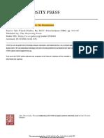 3. Lacan_insistence.pdf