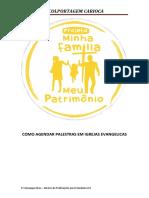 Oferta Missionario.pdf