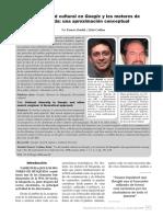 motores de busqueda.pdf