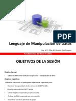 clase-semana-14.pdf