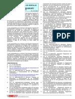 281563465-Renav-Araper-DS-058-2003-MTC.pdf