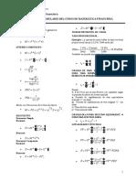 Formulario Matemáticas Financieras UAM.doc