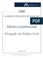 Cem Constitucional3