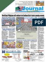 ASIAN JOURNAL January 12, 2018 edition