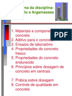 tecnologiadoconcreto-140426143112-phpapp02.pdf