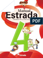 Manual+Estrada+4+SOC+CAP+6+PAG+356+a+369