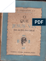 A.D.Sertillanges-O-que-Jesus-via-do-alto-da-cruz.pdf
