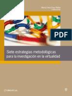Siete_estrategias.pdf