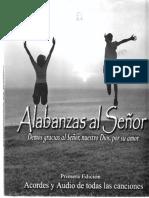 116031711-acosta-wilson-alabanzas-al-senor.pdf