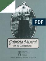 El Coquimbo - Gabriela Mistral.pdf