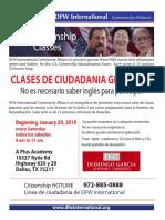 Citizenship A Plus Academy 2018.pdf