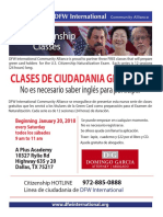 Citizenship A Plus Academy 2018.pdf