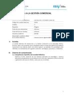 30159 INTRODUCCIÓN A LA GESTIÓN COMERCIAL 201720.pdf