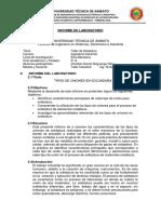 INFORME_TIPOS_SOLDADURA