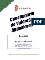Manual Valanti.pdf