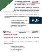 PREPARACION DE VEHICULOS PARA COMPETENCIA PARTE 7