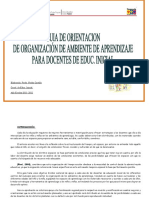 Guiadeorientacionesdeeduc Inicialsilva 121207122835 Phpapp02