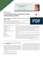 prueba de ensayo vertebras.pdf